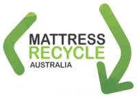 Mattress Recycle Australia